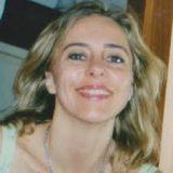 Michelle Breda